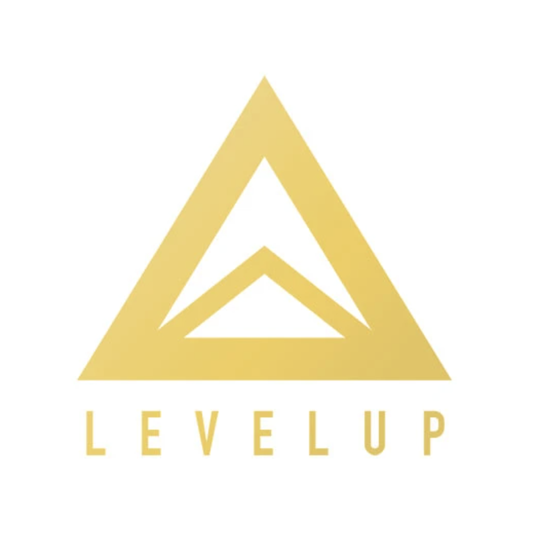 LEVELUP®
