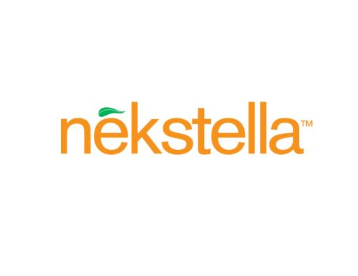 nekstella